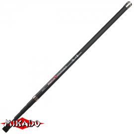 *Ручка для подсачника AMBERLITE LANDING NET HANDLE 270 телескопич.