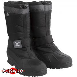 Обувь зимняя-Mikado