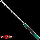 "Удочка (зимняя) ""Mikado""  Crystal Ice 701 MK"