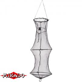 """Садок """" Mikado """" арт.S12-20302-80  30/80cm (нейлоновый)"""