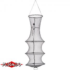 """Садок """" Mikado """" арт.S12-25353-110  35/110cm (нейлоновый)"""