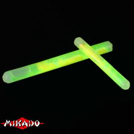 "Светлячок ""Mikado"" STARLIGHT @ 7,5 х 75 mm ( 1 уп.-2) /фас.=50уп./ NEW"