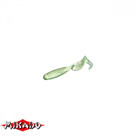 "Твистер "" MIKADO "" 110мм/13T (1уп.-20)"