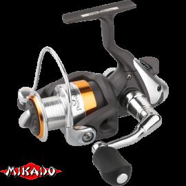 """Катушка рыб.""""Mikado"""" PHOENIX 1012 FD ( 12 подш.)"""