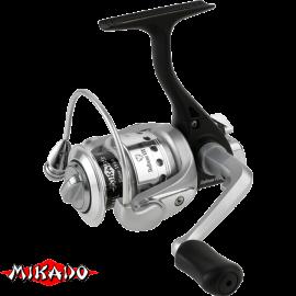"""Катушка рыб.""""Mikado"""" SKY DREAM VTX 1006 ( 6 подш.)"""