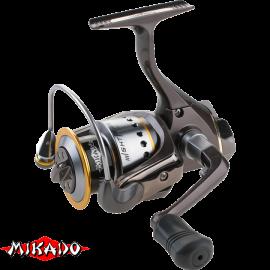 "Катушка рыб.""Mikado"" SHT 4007 FD ( 7 подш.)"