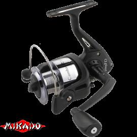 """Катушка рыб.""""Mikado"""" COMBAT 3003 FD ( 3 подш.)"""
