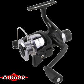 """Катушка рыб.""""Mikado"""" COMBAT  3003 RD ( 3 подш.)"""