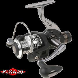 """Катушка рыб.""""Mikado"""" ALMAZ  3006 RD ( 6 подш.)"""