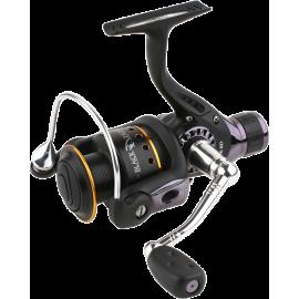 "Катушка рыб. ""Mikado"" BLACK EAGLE 2006 RD (5+1подш.; gear ratio 5,2 :1)"