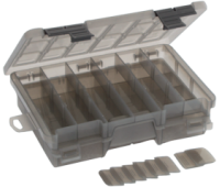 Коробка рыболова