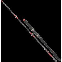 "Удилище штек. ""Mikado"" CAT TERRITORY TROLL&SPIN 210 (50-180гр.) 2-секц., 310гр."