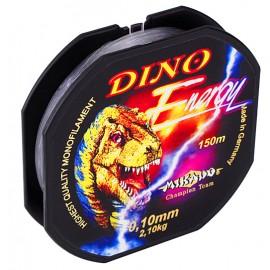 DINO ENERGY
