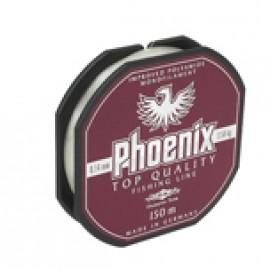 """Леска """"Mikado"""" PHOENIX 0,14 (150м) - 3,50 кг"""