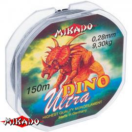 DINO ULTRA