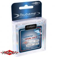 """Леска """" Mikado """" TSUBAME UNDER ICE II 0,16 ( 50м ) - 3,75кг NEW-2016"""
