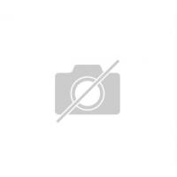 "Плетеный шнур "" Mikado "" X - PLODE GREEN 0,30 (150м) - 35,70кг"